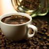 El consumo de café durante la gestación puede ser un riesgo para la salud - Gine4