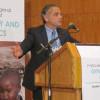Las comunidades que trabajan por la salud de las mujeres son vitales para reducir la mortalidad maternoinfantil en África - Gine4