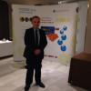Un nuevo fármaco de Acción directa sobre miomas se presenta en Madrid - Gine4
