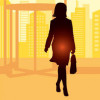 ¿Qué es la endometriosis? - Gine4