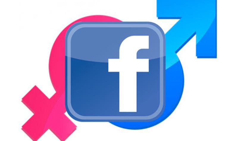 ¿De qué hablamos en Facebook? - Gine4