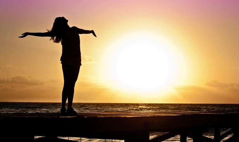 ¿Cómo afecta el aumento de la esperanza de vida en la mujer desde el punto de vista GINECOLÓGICO? - Gine4