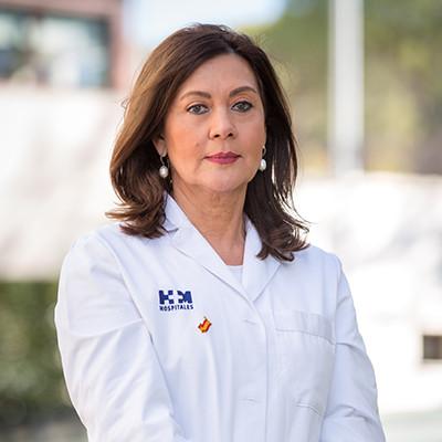 López Conde Margarita