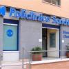 POLICLÍNICO HM LAS TABLAS