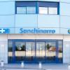 HOSPITAL UNIVERSITARIO HM SANCHINARRO