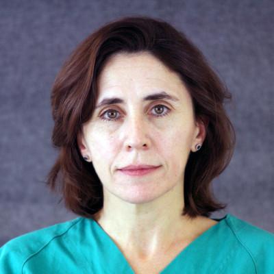 Buelga López, Paula