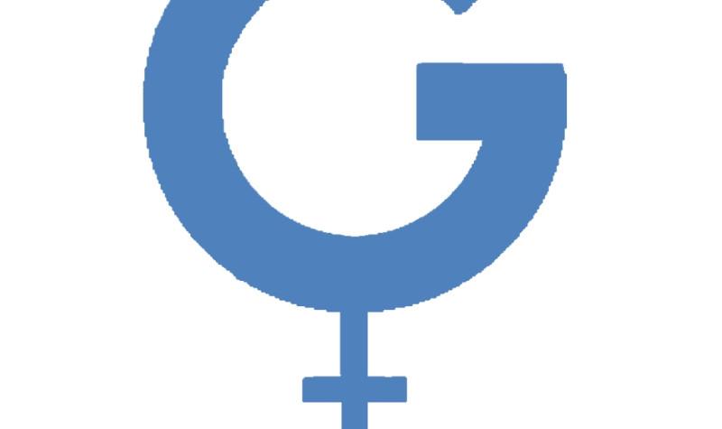 Gineclick – La nueva App de Gine4 - Gine4