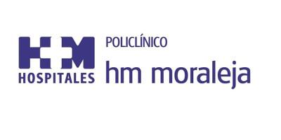 POLICLÍNICO HM MORALEJA